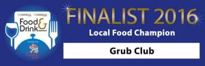 Finalist-Grub-Club