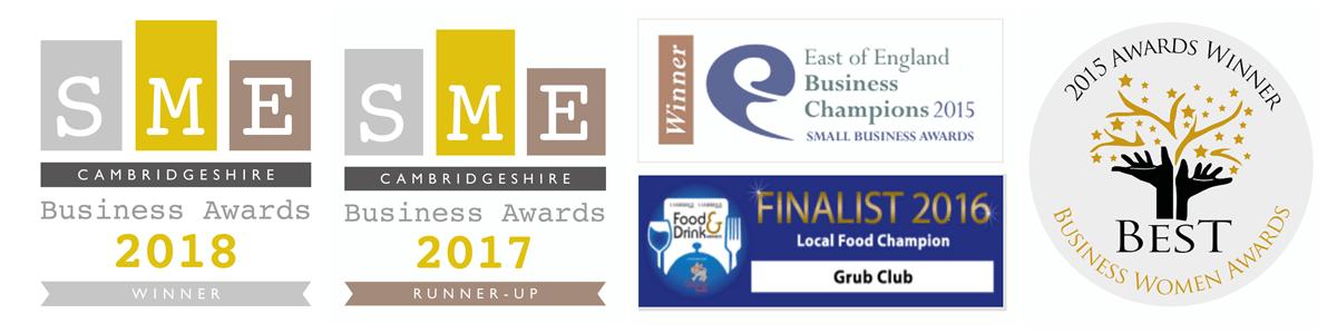 GCC-Award-Logos2018