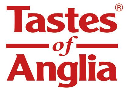 tastes-of-anglia-logo