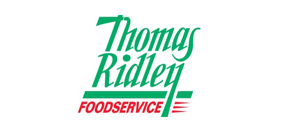 Thomas-Ridley-Feature