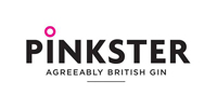 Pinkster1