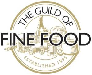 the-guild-of-fine-food2