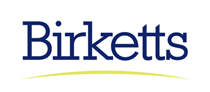 birketts-logo-square