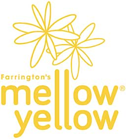 farringtons_logo_yell-on-wht