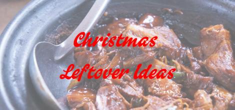 Christmas_Leftovers