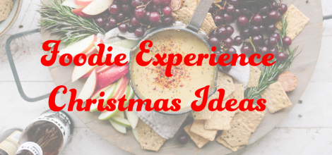Foodie-Experience-Ideas