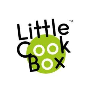LittleCookBoxLogo